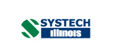 logo Systech