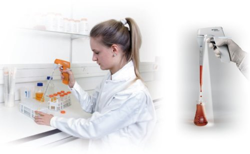 Pipetboy Pro