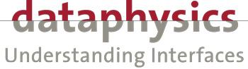 Daphysics-DPI