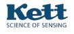 Logo-Kett