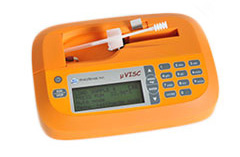 microVISC-4