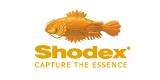 logo shodex
