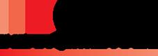 CAS Instrumental Logo