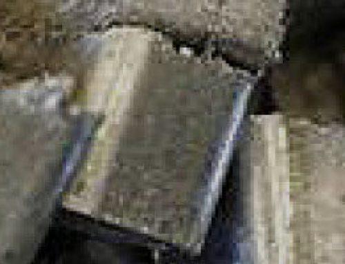Industria del aluminio: Aluminio puro y aleaciones de aluminio de alta/baja concentración