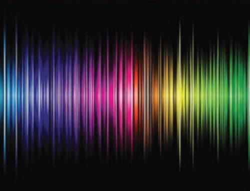 ¿Qué es un espectrómetro de emisión óptica (OES)?